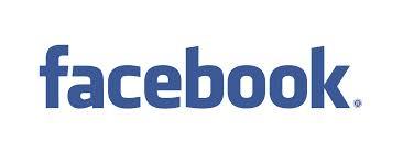 Fashionwidget on Facebook