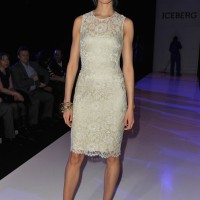 The Best of Mercedes-Benz Fashion Week – Russia Autumn/Winter 2011 Day 2 – Global Fashion