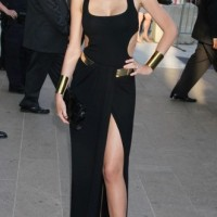 The Best of the CFDA Fashion Awards 2011 - Fashionwidget's Street/Sidewalk Style Slideshow + Top 10 Best Dressed Picks
