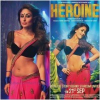Another Day Another Victim of  Photoshop Anarchy: Bollywood's Kareena Kapoor